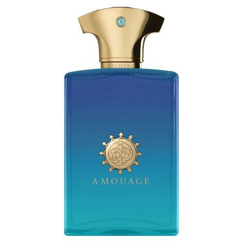 Парфюмерная вода Amouage Figment Woman, 100 мл