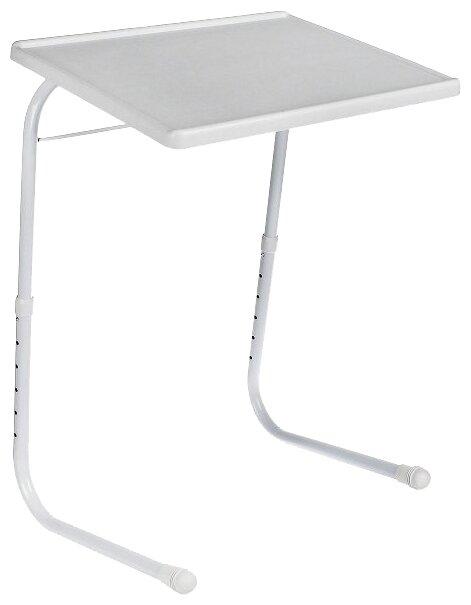 Столик приставной BRADEX HOME TD 0002