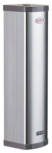 Рециркулятор Armed СH111-115 серебро — купить по выгодной цене на Яндекс.Маркете