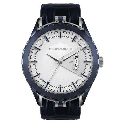Наручные часы Philip Laurence PG255GS3-43A цена 2017