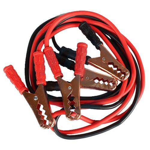 Пусковые провода AVS Expert BC-200, 200А, 2.5 м