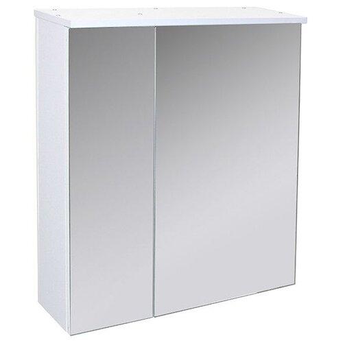 Зеркало Mixline Милан-60 512174 60x70 см без рамы