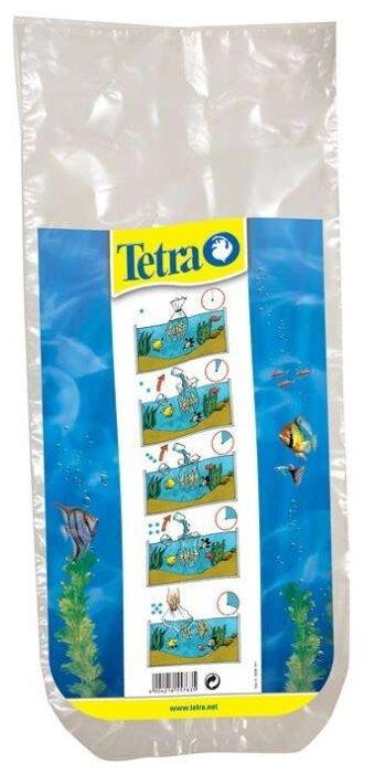 Пакет Tetra 557635