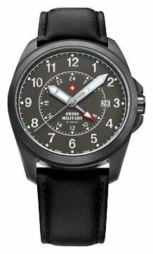 Наручные часы SWISS MILITARY BY CHRONO 29000BPL-88L