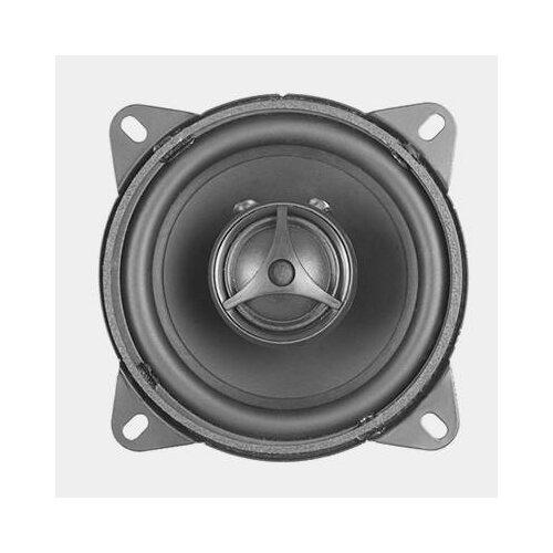 Автомобильная акустика Morel Tempo Coax 4