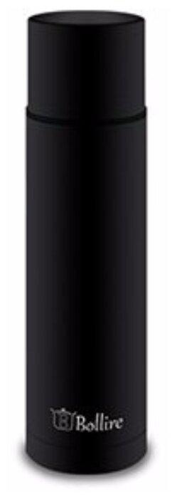 Классический термос Bollire BR-3504 (1 л)