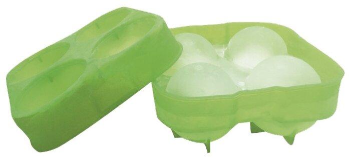 Форма для льда Vin Bouquet FIK 086,