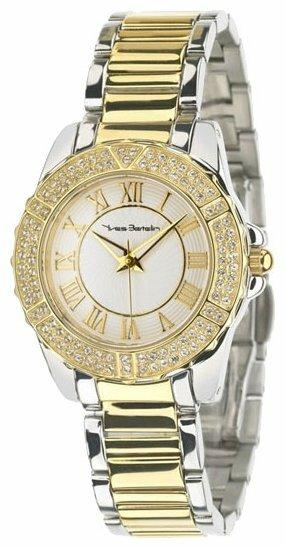 Наручные часы Yves Bertelin WM32422-1PTS