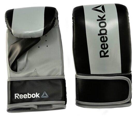 Снарядные перчатки REEBOK Retail Boxing Mitts