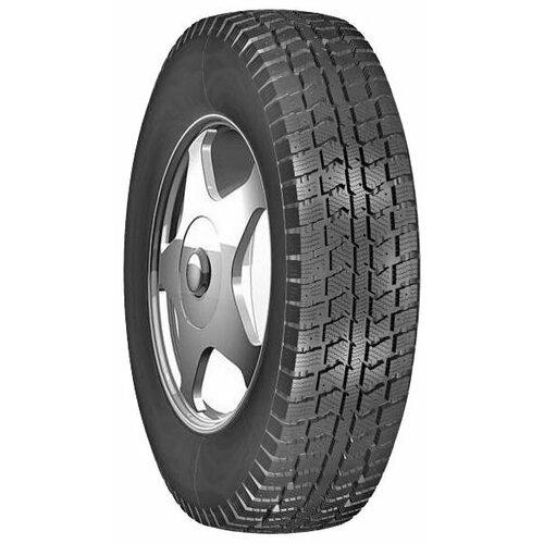 цена на Автомобильная шина КАМА Kама-Euro LCV-520 185/75 R16C 104/102R зимняя