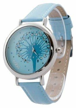 Наручные часы Cooc WC00685-4