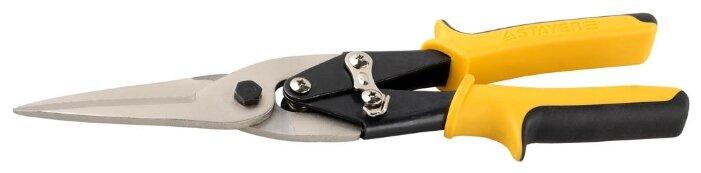 Строительные ножницы прямые 290 мм STAYER 23185-29