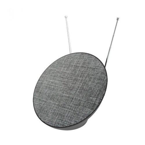 Антенна Ritmix RTA-180 AV