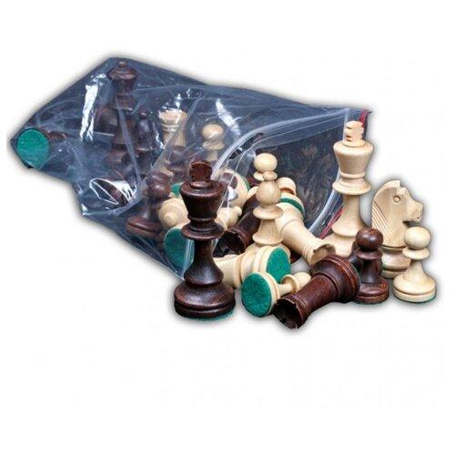 Wegiel Шахматы Стаунтон 4
