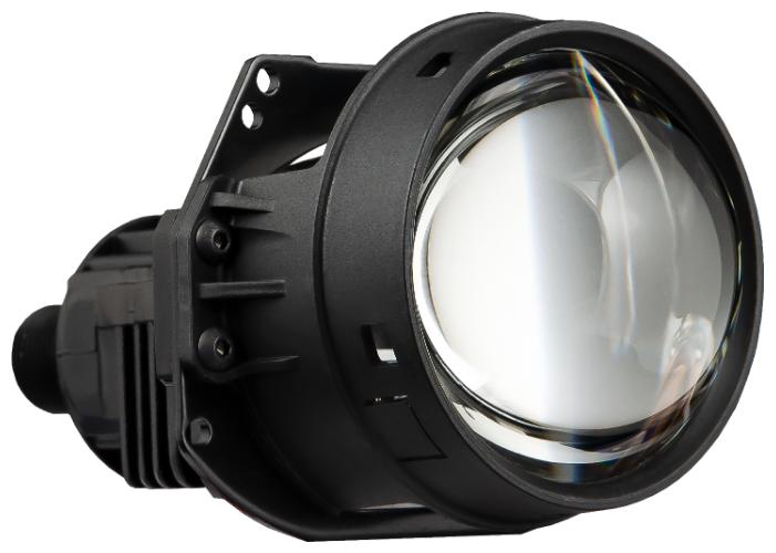 Линза Bi-LED D1S/D2S/D3S/D4S VIPER vector универсальная