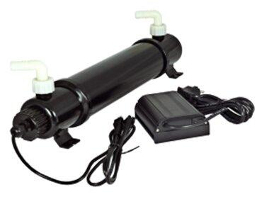 УФ-излучатель Deltec UV 80Вт L 920 мм