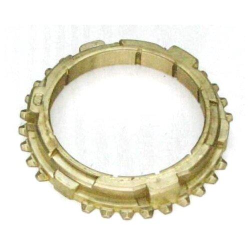 Фото - Кольцо синхронизатора КПП LADA 2108-1701164 для LADA 2108 kl 2108