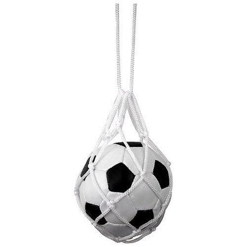 Autostandart Ароматизатор для автомобиля, Футбольный мяч, Ваниль 32 г