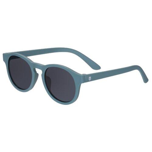 Купить Солнцезащитные очки Babiators Original Keyhole Classic (3-5), Очки