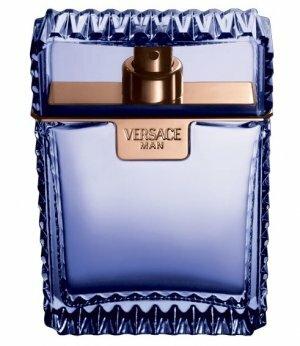 Туалетная вода Versace Vers... — купить по выгодной цене на Яндекс.Маркете