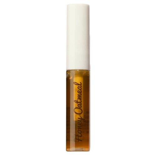 Купить The Saem Эссенция для губ Honey Oatmeal бесцветный