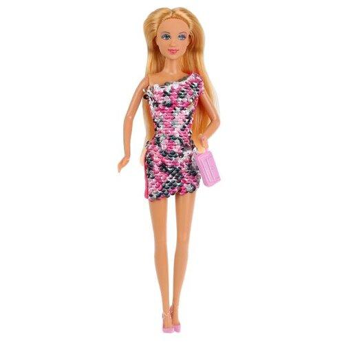 Купить Кукла Defa Lucy, 29 см, 8435, Куклы и пупсы