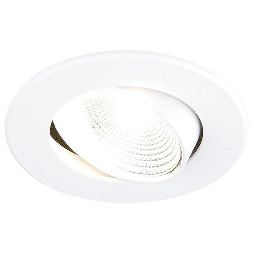 Встраиваемый светильник Ambrella light Techno S480 W