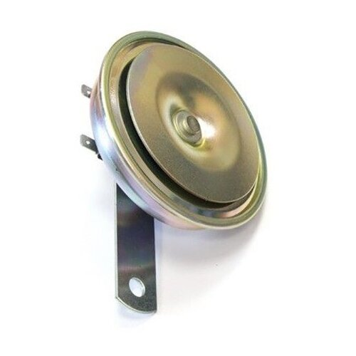 Электромагнитный сигнал СОАТЭ 2106-3721010-03