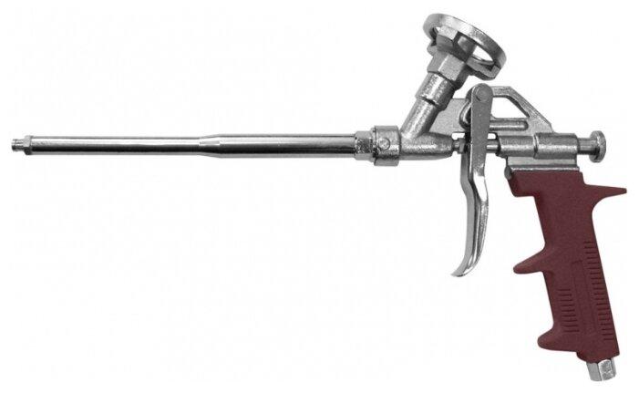 Пистолет для пены Biber 60111