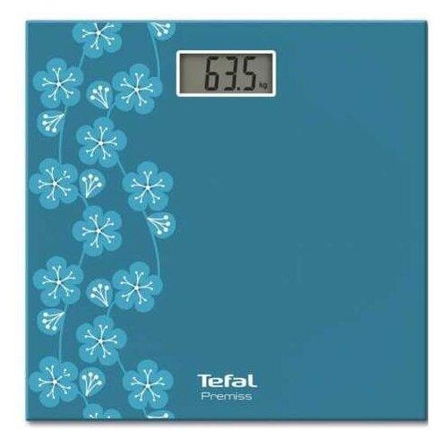 Весы электронные Tefal PP1079V0 TQ весы tefal pp1212