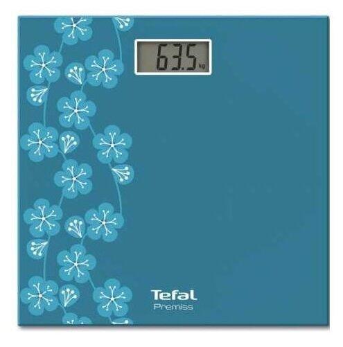 Весы электронные Tefal PP1079V0 TQ