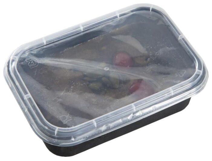 ВкусВилл паштет из свинины с печенью индейки и грушей 160 г