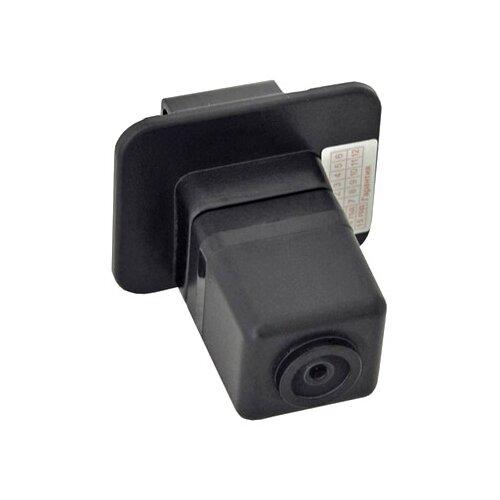 Фото - Камера заднего вида Intro Incar VDC-105 камера заднего вида intro vdc 046 vw golf 6 10 passat b7 седан