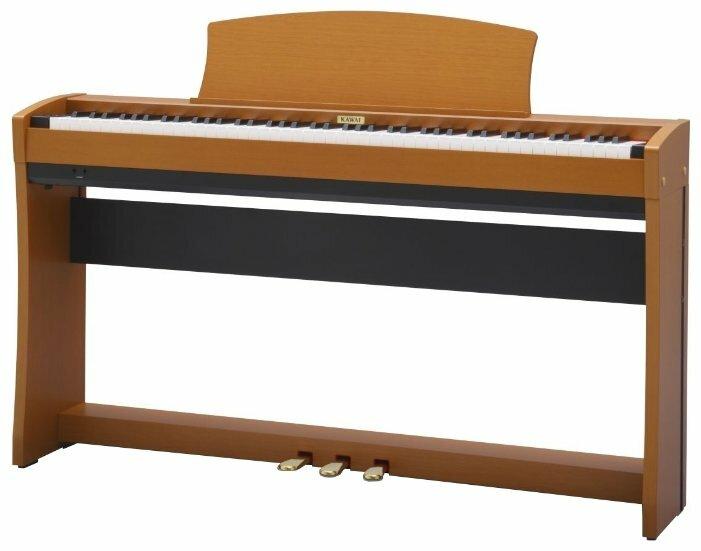 Цифровое пианино KAWAI CL-35