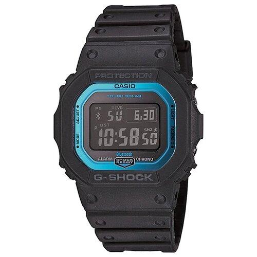 цена Наручные часы CASIO G-Shock GW-B5600-2E онлайн в 2017 году
