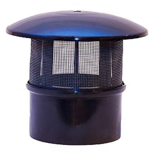 Колпак вентиляционный Piteco
