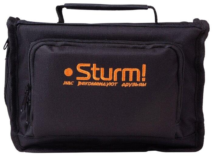 Гравер Sturm! GM2317FL