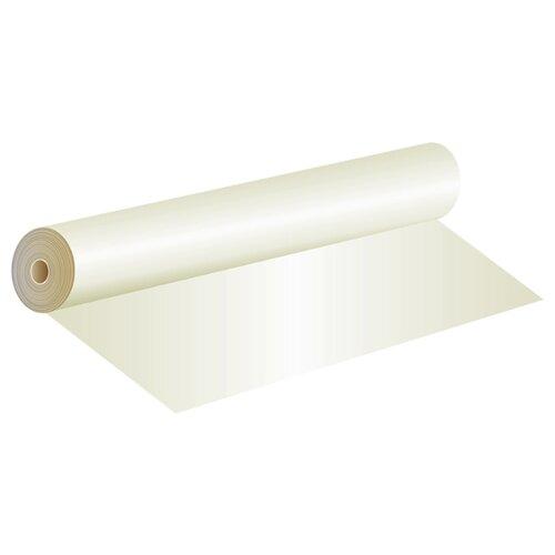 Купить Калька Лилия Холдинг для туши КБ-4086 2000 х 42 см, 40г/м², 1 л. белый, Бумага для рисования