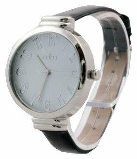 Наручные часы Cooc WC01169-1
