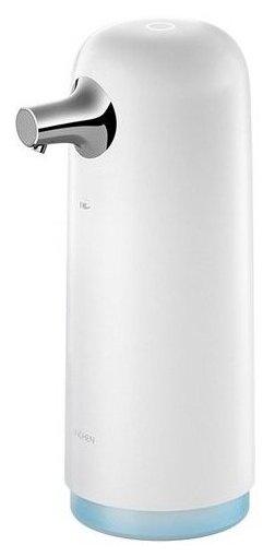 Дозатор для жидкого мыла Xiaomi Enchen Automatic Induction Soap