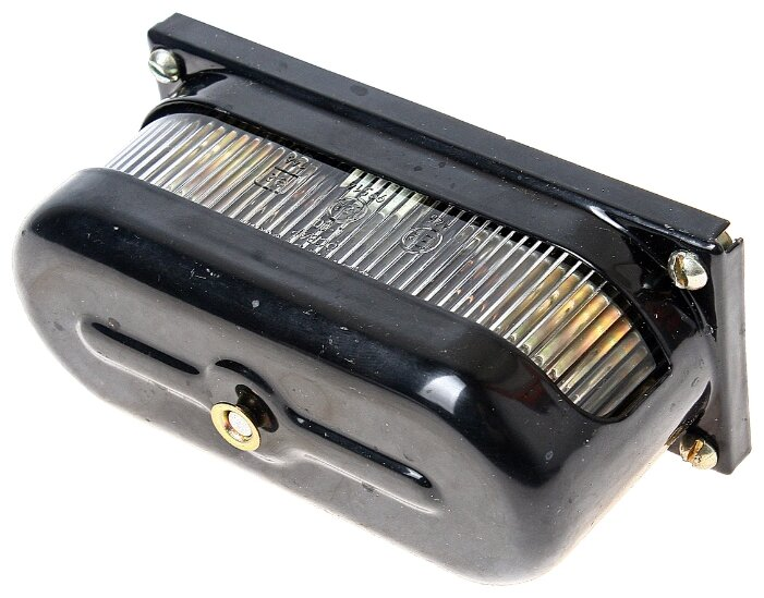 Лампа внешняя Освар ФП134Б