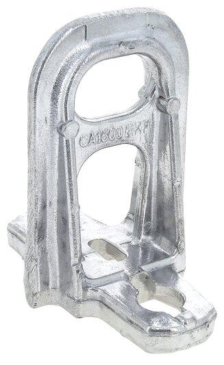 Анкерный кронштейн EKF CA-1500