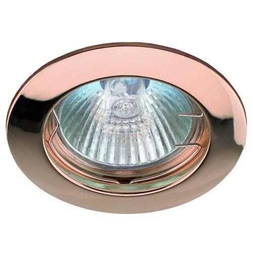 Встраиваемый светильник ЭРА Литой KL1 SC