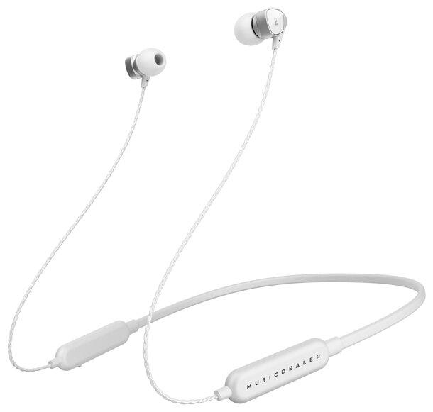 Беспроводные наушники Z Musicdealer XS BT — купить по выгодной цене на Яндекс.Маркете