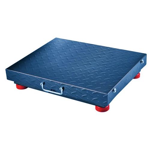 Весы платформенные Romitech BLES-300 11067