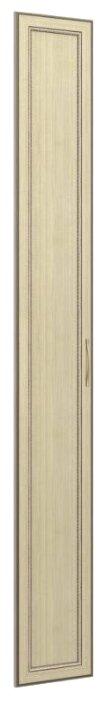 Дверца Stolline для шкафа СТЛ.098.23