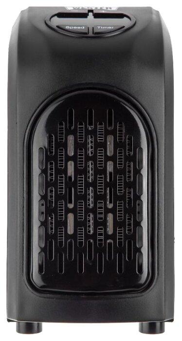 Тепловентилятор Wester TBK400hh фото 1