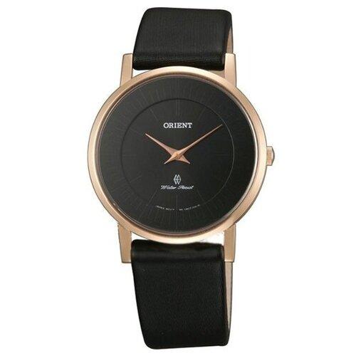 Наручные часы ORIENT UA07001B
