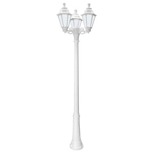 Fumagalli Уличный светильник Rut E26.157.S30.WYF1R уличный настенный светильник fumagalli francy 1a1 000 000 wyf1r