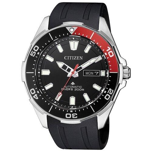 Наручные часы CITIZEN NY0076-10E наручные часы citizen as2050 10e